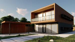 100 House Images Design Architecturally Ed Kit Homes Imagine Kit Homes