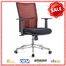 C09 Good Quality Mid Back Carder Mesh Office Chair In Office ... The 14 Best Office Chairs Of 2019 Gear Patrol High Quality Elegant Chair 2018 Mtain High Quality Office Chair With Adjustable Height 11street Malaysia Vigano C Icaro Office Chair Eurooo 50 Ergonomic Mesh Back Fniture Price Executive Ergonomi Burosit Top Quality High Back Fully Adjustable Royal Blue Most Sell Leather Computer Desk More Buy Canada Rb Angel01 Black Jual Seller Kursi Kantor F44 Simple Modern