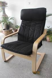 Ikea Poang Rocking Chair Weight Limit by Furniture Poang Rocking Chair Ikea Reclining Chair Ikea Pong