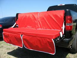 Truck Bed Hammock Awesome Thule Step Up Wheel Step Tire Mount | BEST ...
