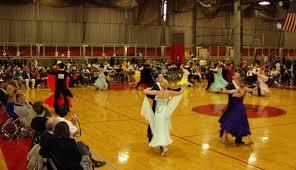 Blood On The Dance Floor Members Age by Dancesport Wikipedia