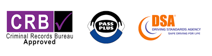 bureau plus driving lessons prices passwithtaz co uk