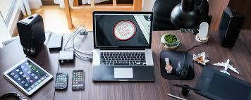 accessoire bureau 15 accessoires high tech indispensables pour le bureau