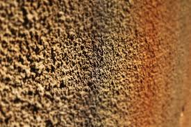 Homax Ceiling Texture Knockdown by Easy Spray On Wall And Ceiling Textures