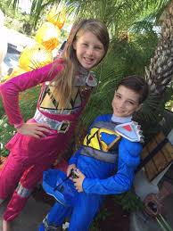 Halloween Express San Diego Mission Valley by Dino Charge Your Halloween With Power Rangers Oc Mom Blog