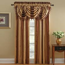 Sears Canada Sheer Curtains by Terrific Valances Canada 9 Sheer Valances Canada Country Valances For Kitchen Jpg