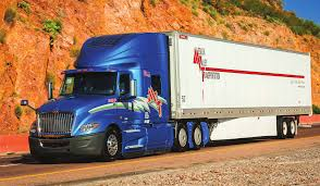ENow K10310 / K20310 Solar Battery Charging System How One Fleet Leverages Technology And Best Practices To Reduce Mvt Marchapril 2017 By Services Issuu Tnsiams Most Teresting Flickr Photos Picssr 7 Truckers Showcase Fuelsaving Tech In Crosscountry Roadshow Attic Rrg Membership Mesilla Valley Transportation Business Of The Month October 2015 Newsletter Truck Bus Bigwheelsmy Tshirts Fine Art America Valley Transportation Youtube