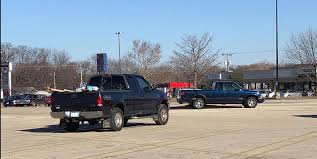 Shoplifting By Masked Suspects At Cedar Rapids Sam's Club 2018 Freightliner 122sd Dump Truck For Sale Auction Or Lease Cedar New Dealership Thompson Trailer Rapids Iowa Pilot Truck Stop Proposed For I380 In The Gazette 7820 6th St Sw Ia 52404 Commercial Property Richardson Motors Certified And Used Trucks Dubuque 2011 Lifeliner Magazine Issue 3 By Motor Association Country Ia Best Image Kusaboshicom Search Ram Waterloo City Home Facebook