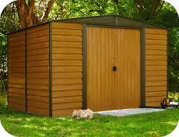 arrow storage sheds floor kit 10x12 or 10x14 fb1014