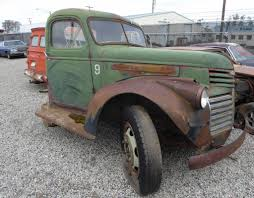 Dan's Garage - GMC Truck 1946 Gmc Pickup Truck 15 Chevy For Sale Youtube 12 Ton Pickup Wiring Diagram Dodge Essig First Look 2019 Silverado Uses Steel Bed To Tackle F150 Ton Trucks Pinterest Trucks And Tci Eeering 01946 Suspension 4link Leaf Highway 61 Grain Nib 18895639 1939 1940 1941 Chevrolet Truck Windshield T Bracket Rides Decorative A Headturner Brandon Sun File1946 Pickup 74579148jpg Wikimedia Commons Expat Project Panel Barn Finds