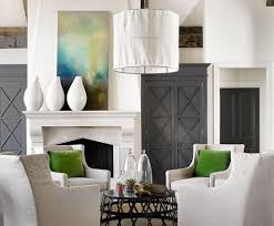 Good Colors For Living Room Feng Shui by Quick Guide To Best Feng Shui Rooom Colors