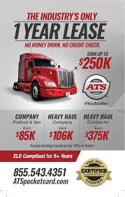Truck Driver Jobs With ATS Local Owner Operator Jobs In Ontarioowner Trucking Unfi Careers Truck Driving Americus Ga Best Resource Walmart Tesla Semi Orders 15 New Dc Driver Solo Cdl Job Now Journagan Named Outstanding At The Elite Class A Drivers Nc Inexperienced Faqs Roehljobs Can Get Home Every Night Page 1 Ckingtruth Austrialocal