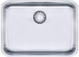 franke küchen spüle epos eox 110 50 35 122 0197 993