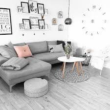 onze wohnzimmer ideen klein wohnzimmer ideen