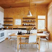 Log Cabin Kitchen Ideas by Gorgeous Cabin Kitchen Ideas Log Cabin Kitchens Home Design Ideas