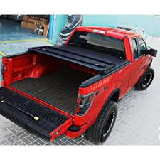 F150 Bed Cover by Used Tonneau Cover F150 Vehicle Parts U0026 Accessories Compare