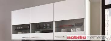 wandschränke nobilia küchenschränke fachberatung bei inone
