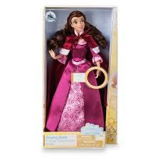 Barbie Hairastic Barbie Hairtastic Colour Design Salon Doll