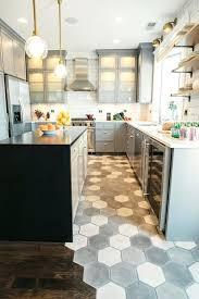 cuisine carrelage parquet melange carrelage parquet slection carrelage contemporain et page