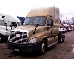 100 Truck Country Davenport Ia IngDepot