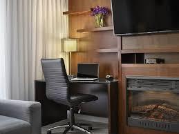 Front Desk Agent Jobs Edmonton by Book Matrix Hotel In Edmonton Hotels Com