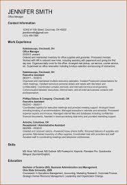 Research Assistant Resume Examples 13 Lawyer Resume Template ... Attorney Resume Sample And Complete Guide 20 Examples Sample Resume Child Care Worker Australia Archives Lawyer Rumes Download Format Templates Ligation Associate Salumguilherme Pleasante For Law Clerk Real Estate With Counsel Cover Letter Aweilmarketing Great Legal Advisor For Your Lawyer Mplate Word Enersaco 1136895385 Template Professional Cv Samples Gulijobs