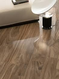junglelux by sant agostino tile expert distributor of italian
