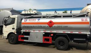 China 6000 L Gasoline Tank Truck 7 Tons Fuel Tank Bowser Truck Price ... 7nmitsubishifusolumebodywwwapprovedautocoza Approved Auto China Used Nissan Dump Truck 10tyres Tipping 7 Ton 1962 Lad Dodge D307 Platform Images Of Maltese Buses Warwheelsnet M1078 Lmtv 2 12 4x4 Drop Side Cargo Index General Freight Fg Delivery Ltd Stock Photos Alamy Dofeng Small Tipper Dumper Factory Direct Sale Tons Harvester Transport Low Bed Tons Boom Truck Or Cargo Crane With Manlift Quezon City For Hire Junk Mail Benalu Tippslap4axl38vikt7tonsiderale92 Sweden 2018