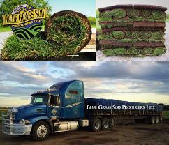 Blue Grass Sod Producers Ltd. - Home | Facebook Photo Gallery Bluegrass Industries Inc Freight Shipping Services Henderson Ky Transport Images Fatal Crash On Parkway Bgrv Lex Boat Show Youtube Festival Family Includes Variety Of Vendors Shamrock New Centerville Pa Truck Pulls Posse Hot Semis Street 91017 Custom Builds Modifications Trailer Sales Scottsville Weve Got A Brand New Pale Ale Bluegrass And Elevation 5280