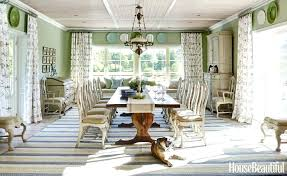 Glamorous Dining Rooms Home Design Room Ideas Fresh Best