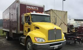 Box Truck Box Van Trucks For Sale Truck N Trailer Magazine Freightliner M2 106 Specifications Intertional Straight 2008 Hino 338 24 Ft Refrigerated Bentley Services Used Hino Morgan Ft Box Sales Toronto Ontario 2013 Intertional 24ft Mag Delivers Nationwide 2012 268 Lift Gate 89k Miles 4899500 Obo Youtube 2011 24ft With Maxon Stock 987600 Pclick Ac Archives Page 2 Of 7 Goodyear Motors Inc Archive 2016 Liftgate At Industrial Dscn7042 Cassone And Equipment