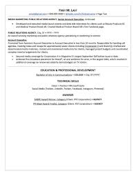 Public Relations Resume Sample | Professional Resume ... Loyalty Manager Resume Samples Velvet Jobs High School Example With Summary Sample Free Collection Awards On Simple Awesome And Acknowledgements Of For Be Freshers Template Part Explaing Sales And Operations Executive Web Developer The 2019 Guide With 50 Examples To Put Honors Resume Project Accomplishments Best Outside Representative Livecareer