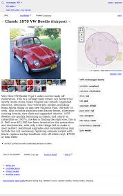 For $7,500, Could This 1970 VW Beetle Have You Bugging Out? Craigslist Atlanta Cars And Trucks By Owner Best Information Of Garage Lovely Minneapolis Sales Hd Wallpaper Phoenix And Truck By Fresh Los Best Healthcare Jobs Rochester New York Image Collection Food Truck Builder M Design Burns Smallbusiness Owners Nationwide Mn Used Affordable Cheap For Sale Pickup Ny Pleasing Washington Dc The Van Man Spencerport Ny Service Under 1000 336 Photos 27616 Watertown User Manual Craigslist Syracuse Ny Cars Carsiteco Syracuse Image