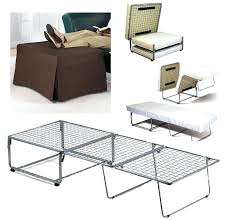 Kmart Folding Bed by Single Sofa Bed Nextsingle Fold Out Chair Canada Smartwedding Co