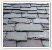 macomb county roofing contractors mi