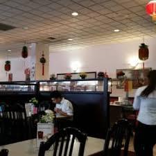 Mandarin Garden Buffet Restaurant Chinese S Fraser Way