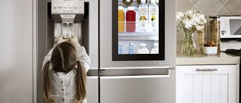 familienküche gestalten tipps infos deinküchenplaner