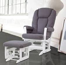 9 Best Glider Rockers 2019 | The Strategist | New York Magazine Rocking Chair Wooden Comfortable In Nw10 Armchair Cheap And Ottoman Ikea Couch Best Nursery Rocker Recliners Davinci Olive Recliner Baby How Can I Choose The Indoor Babyletto Madison Glider Home Furnishings Rockers Henley Target Wayfair Modern Astounding For 2019 A Look At The Of Living Room Unusual For Nursing Your Adorable Chairs Marvellous Gliding Gliders Relax With Pottery Barn