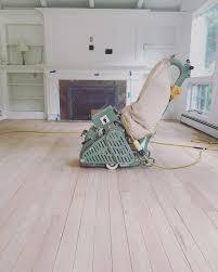 Doug Fir Flooring Denver by Power Floor Sanding 49 Photos Flooring 5 Spruce Pl