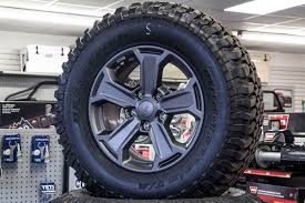 2017 Jeep Wrangler Rubicon Recon Wheels And Tires Chevy Suburban 18 Inch Oem Wheels Tires Extreme 33 Tires On Stock Truckwheels Ford Truck Enthusiasts Forums And Wheel Packages For 44 Best Resource Sale 20 F150 Pvd Set Of 4 And New 2015 Gmc Yukon Xl Sierra Denali Chrome Rims Purchase Black Dodge Ram 1500 20x9 Gloss Custom Aftermarket Rimtyme Chappell Tire Sevice Need Road Side Assistance Call Us Were 20x10 20x12 35 Lifted Trucks Lvadosierracom With No Lift Wheelstires South Image Accsories