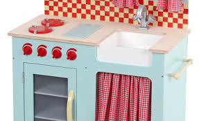 Play Kitchen Sets Walmart by Kitchen Play Kitchens Amazing Toddler Kitchens Blog2 Charming