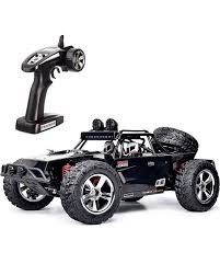 TOZO C5032 RC CAR Desert Buggy Warhammer High Speed 30MPH+ 4×4 Fast ... Electric Rc Cars Trucks Wltoys A979 24ghz 118 4wd Car Monster Truck Rtr Remote Control Redcat Volcano Epx Pro 110 Scale Brushl Ruckus 2wd Brushless With Avc Black Cheap Offroad Rc Find Deals On Line At Waterproof Tru Custom 18 Trophy Built Tech Forums Adventures Vintage Kyosho Usa 1 110th How To Get Into Hobby Upgrading Your And Batteries Tested Before You Buy Here Are The 5 Best For Kids Redvolcanoep94111bs24