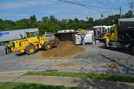 Dump Truck Overturns, Loses Load Of Dirt On Second Street | News ... An Easy Cost Effective Way To Fill In Your Old Swimming Pool Asphalt Load Truck Stock Footage Video Of Outdoor Road 34902057 How To Load A Dirt Bike On Youtube Machine Earth Street Sand Auto Land Vehicle Mixing Stock Soil Compost Grow Pittsburgh Burlington Nc Dump Truck Company Sand Stone Topsoil Dirt White Cstruction Moving Fast With Rock And Greely Gravel Unloading Full Tandem Topsoil Does It Measure Up Inc Roseburg Oregon Usa August 11 2012 A 10 Yard Low Landscape Supplies Services Semi Hauling Logs Along Polish Zawady