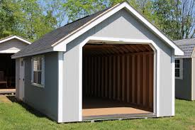 Pine Creek 12x24 Cape Cod Garage Barn Barns Shed Sheds In ... Economical Maxi Barn Sheds With Plenty Of Headroom Rent To Own Storage Buildings Barns Lawn Fniture Mini Charlotte Nc Bnyard Backyard Wooden Sheds For Storage Wood Gambrel Shed Outdoor Garden Hostetlers Garage Metal Building Kits Pre Built Pine Creek 12x24 Cape Cod In The Proshed Products Millers Colonial Dutch