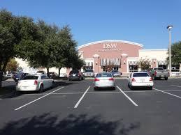 File Designer Shoe Warehouse Apalachee Parkway Tallahassee JPG