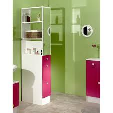 separation salle de bain gap colonne de séparation de salle de bain achat vente colonne