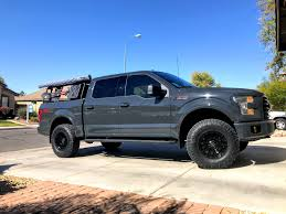 28575r17 Size Tires On 2016 F150 Page 7 Ford F150 Forum What Size Tire Are You Running On Gt Wheels Rangerforums The Atturo Tire Terms Cditions Cadillac Deville Questions And What Rims Should I Get Want Truck Tires Light Heavy Duty Firestone Choosing For Your Jeep Teraflex Biggest A Stock Z71 Youtube Size 04 Duramax Chevy Gmc Diesel Forum Lets See If 35 Tires Fit My Stock 2006 Dodge Ram 3500 Just Got Fender Flares Installed Now I Need Bigger Dodge Ram 1500 Will 20 Inch Off 2009 Ford Transit Larger Upgrade Faroutride
