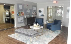 100 Amazing Loft Apartments Old Fourth Ward Atlanta GA West Inman S
