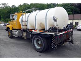 International Tank Trucks In New York For Sale ▷ Used Trucks On ... Index Of Imagestrusmack01969hauler 47 Meter 5 Section Rzfold Lweight Model Alliance Concrete Pumps Fire Sunday Evening On Merchant Street In Bridgeport Connecticut Pangolin 44 Stainless Steel Fuel Tank For Series Trucks Tin 01959 August 15 2017 Tx Shell Truck Stock Photos Images Alamy Ford L8000 For Sale Used On Buyllsearch Doingitlocal Local News Fairfield Stratford Western Disposal Residential Youtube