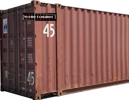 100 Shipping Containers For Sale New York 45 High Cube Container Chicago IL